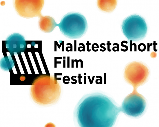 MalatestaShort Film Festival